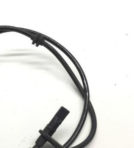 ABS Wheel Speed Sensor 2465400417 for Mercedes Benz a-Class W176 pictures & photos