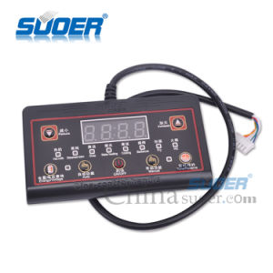 Suoer Induction Cooker Board (50540109) pictures & photos