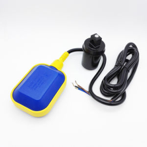 M15-8 Mini Magnetic Float Switch pictures & photos