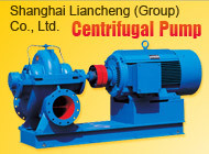 Horizontal Centrifugal Split Case Pump pictures & photos