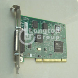 Diebold ATM Spare Parts CCA High Side Comm Card 49211385000A pictures & photos