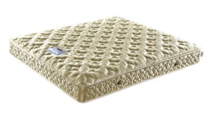 The Bonnel Spring Mattress of Home Furniture (fashion) pictures & photos
