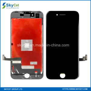 New Mobile Phone LCD for iPhone 7 LCD Touch Screen pictures & photos