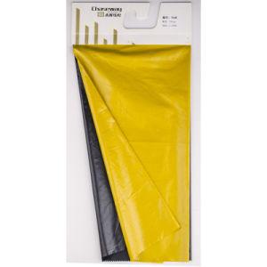 40s High Density Cotton Plain Fabric Tencel Texture