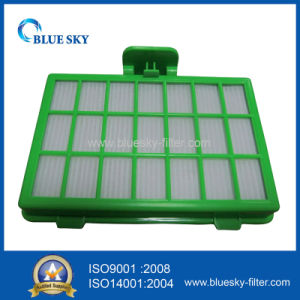 Vacuum Cleaner HEPA Filter for RS-Rt9977 pictures & photos