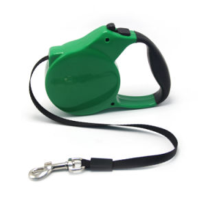 Retractable Leash pictures & photos