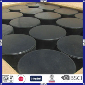 High Quality Durable Hocky Puck pictures & photos