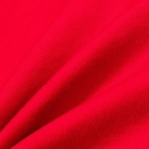 Elastic Twill Spandex Cotton Fabric in Different Colors pictures & photos
