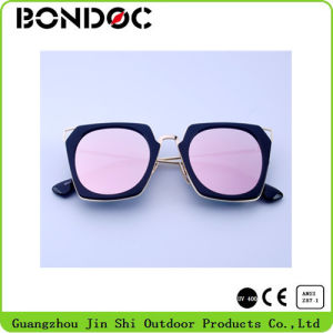 Hot Selling Fashion Sunglass pictures & photos