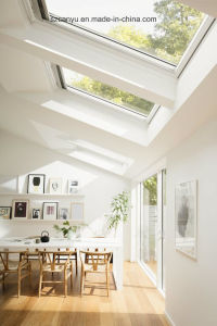 Fashionable Hot Sale Skylight pictures & photos