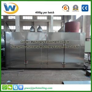 Industrial Food Fish Meat Drying Dryer Processing Machine pictures & photos