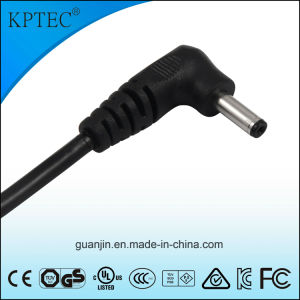 Level 6 Efficiency 5V AC Adapter with SAA Certificate pictures & photos