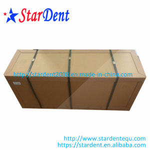 Denture Flexible Material Injection Mould Machine /Dental Lab Equipment pictures & photos