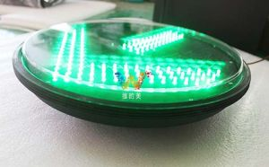 400mm Green Arrow Traffic Light Replacement LED Traffic Signal pictures & photos