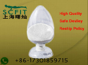 Cjc 1295 Without Dac 2mg/Vial Legal Lyophilized Polypeptide 863288-34-0 pictures & photos