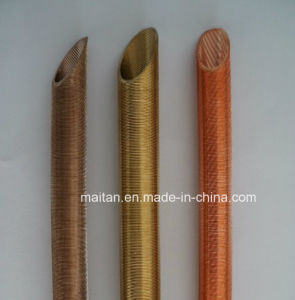 Hot Selling Best Price Integral Low Fin Tube pictures & photos