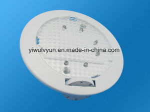 High Quality Refrigerator LED Lamp pictures & photos