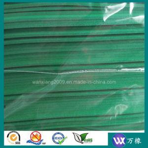 High Density Close Cell EVA Polyethylene Foam pictures & photos