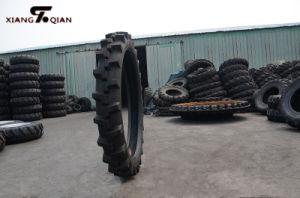 230/95-48 Farm Machine Tire with R2 Pattern