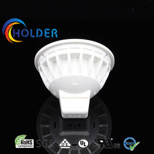 12V 3W Lamp Shade for MR16 LED Light pictures & photos