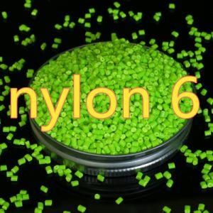 Flame Retardant Nylon6 PA6 UL-94 Masterbatch pictures & photos