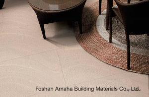 Sands Stone Concave & Convex Surface Thick Convex Rough Ceramic Floor Tile (BMS01RH) pictures & photos