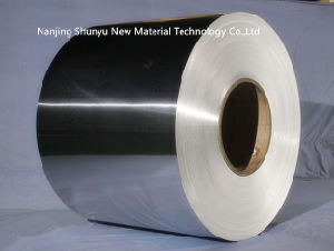 Prepainted Aluzinc Coated Cold Rolled Boron Added Stainless/Steel Coils with 0.13-1.2mm Thickness pictures & photos