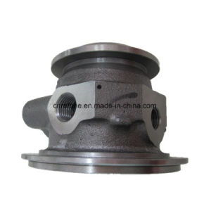 1993-07 for Nissan Terrano II Tdic Tb25 Bearing Housing of 452162-0001 Turbocharger pictures & photos