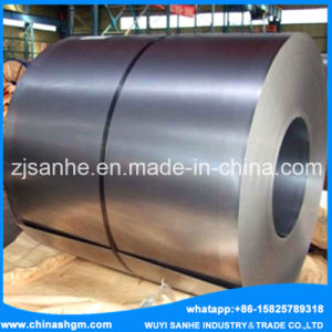 Good Quality Ss 409/410/430 Cold Rolled Stainless Steel Strip