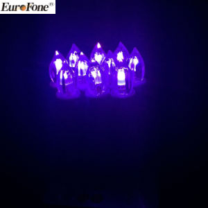 2017 Hot Selling LED Christmas Candle pictures & photos