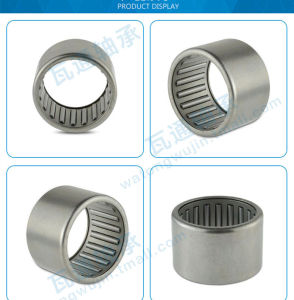 HK1412/HK1512/HK1516/HK1612/HK1616/HK1716/HK1816 HK Series Needle Roller Bearing pictures & photos