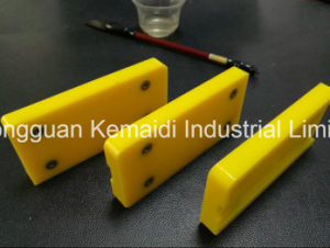 Rubber Pad for Mobile Machine pictures & photos