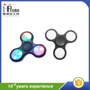 608 Wheel Bearing LED Light Fidget Finger Spinner pictures & photos