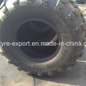 1300X530-533 1500X600-635 Cross Country Military Tire Advance Brand pictures & photos