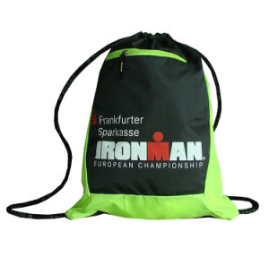 Stylish Personalised Small Gym Bags for Men (BSP11651) pictures & photos