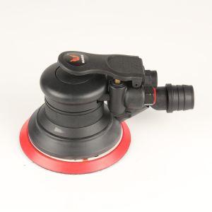 "Professional Center-Vacuum Pneumatic Air Sander with 5"" Disc pictures & photos"