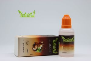 Black Jack or Star Anise E Liquid Popular in UK pictures & photos
