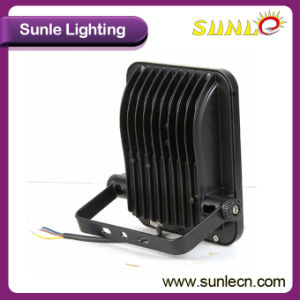 Modern Outdoor Lighting Security Lights Commercial Flood Lights (SLFK21 10W) pictures & photos