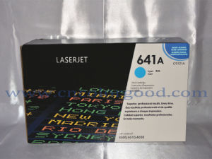 Original Quality Cartridge for Canon Ep25 Toner Cartridge 1210 pictures & photos