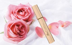 Eyebrow Cosmetic Brow Conditioner Serum on Hot Sale pictures & photos