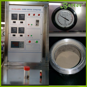 High Quality Supercritical Extraction Machine pictures & photos