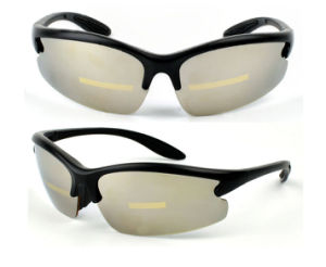 New Arrivel Outdoor Sun Golf Glasses pictures & photos
