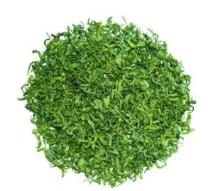 Green Tea Extract Theanine for Food Supplement pictures & photos
