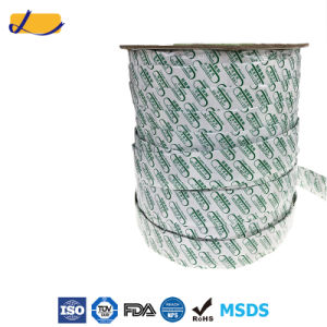 High Quality Oxygen Absorber Roll Pack for Food Storage pictures & photos