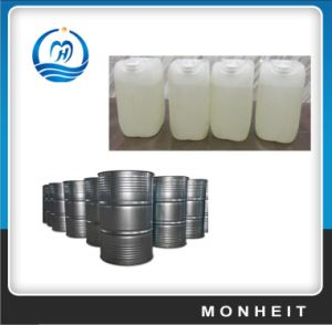 N-Methyl-2-Pyrrolidone (NMP) Chemical Solvent for 99.8% Grade pictures & photos