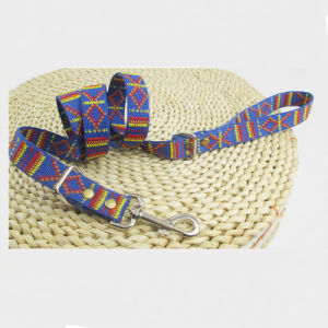 China Factory Pet Supply Product Dog Leash pictures & photos