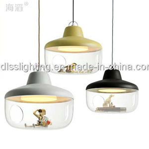 Contemporary European Style Lamps for Baby Room Decoration Lighting pictures & photos