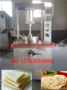 Newest Type Professional Design Automatic Pancake Machine