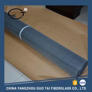 Hot Sale Durable Cut-Resistant Mat pictures & photos