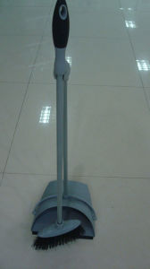 Smart Floor Cleaning Dustpan pictures & photos